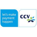 Online betaalmethoden volledig geïntegreerd in CCV shop !